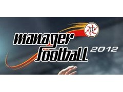 Football Manager site officiel