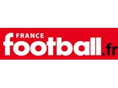 France Football en ligne