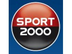 Sport 2000 boutique internet